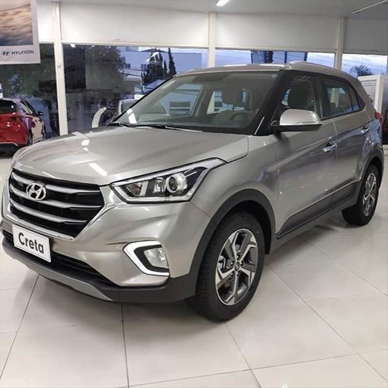 //www.autoline.com.br/carro/hyundai/creta-16-limited-16v-flex-4p-automatico/2021/guarulhos-sp/14819443