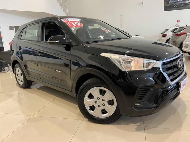 //www.autoline.com.br/carro/hyundai/creta-16-attitude-16v-flex-4p-automatico/2019/mogi-das-cruzes-sp/14824190