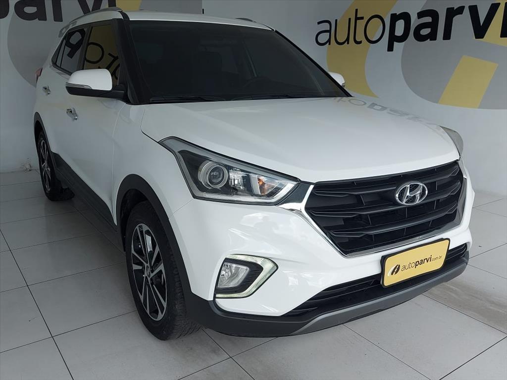 //www.autoline.com.br/carro/hyundai/creta-20-prestige-16v-flex-4p-automatico/2020/recife-pe/14856932