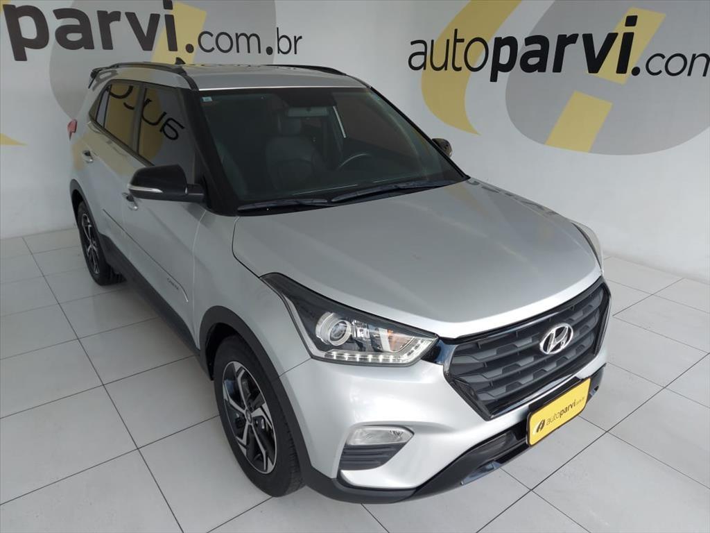//www.autoline.com.br/carro/hyundai/creta-20-sport-16v-flex-4p-automatico/2018/recife-pe/14857605
