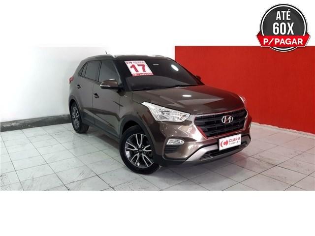 //www.autoline.com.br/carro/hyundai/creta-16-pulse-16v-flex-4p-automatico/2017/rio-de-janeiro-rj/14871843