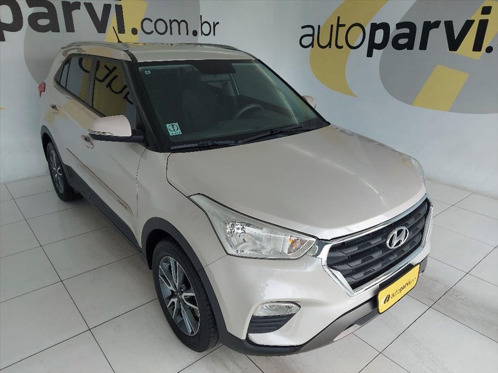 //www.autoline.com.br/carro/hyundai/creta-16-pulse-16v-flex-4p-automatico/2017/recife-pe/14874760