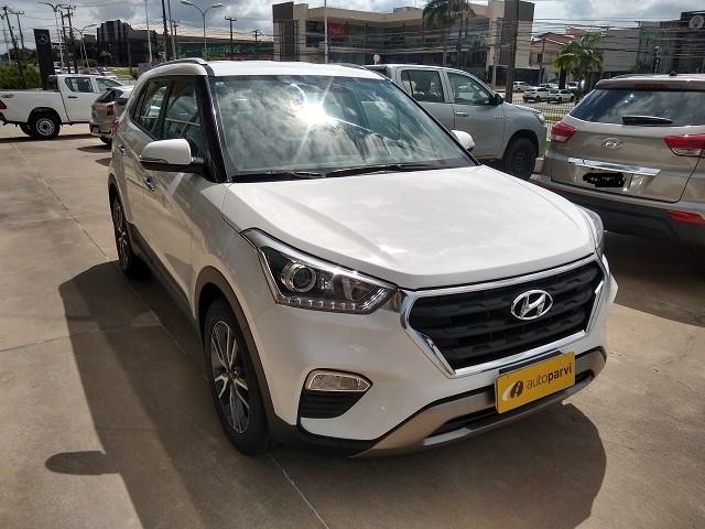 //www.autoline.com.br/carro/hyundai/creta-20-prestige-16v-flex-4p-automatico/2017/sao-luis-ma/14885256