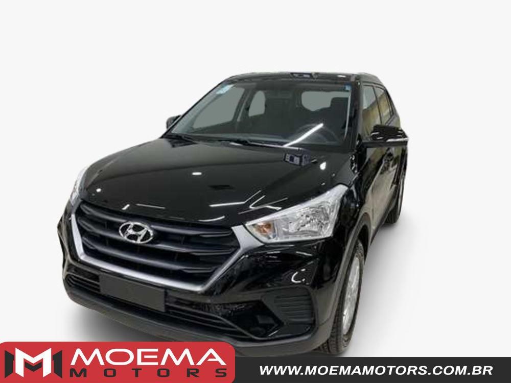 //www.autoline.com.br/carro/hyundai/creta-16-action-16v-flex-4p-automatico/2021/sao-paulo-sp/14894292