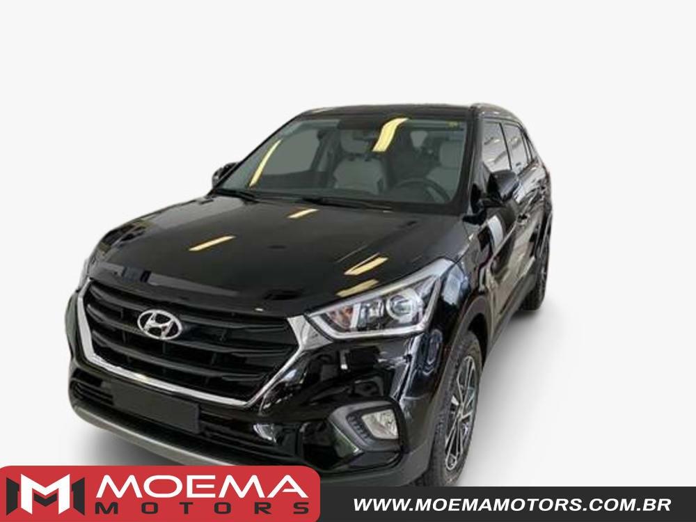 //www.autoline.com.br/carro/hyundai/creta-20-prestige-16v-flex-4p-automatico/2021/sao-paulo-sp/14894853