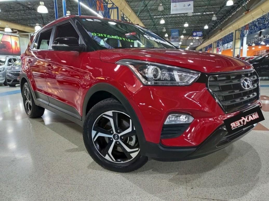 //www.autoline.com.br/carro/hyundai/creta-20-sport-16v-flex-4p-automatico/2018/sao-paulo-sp/14902057