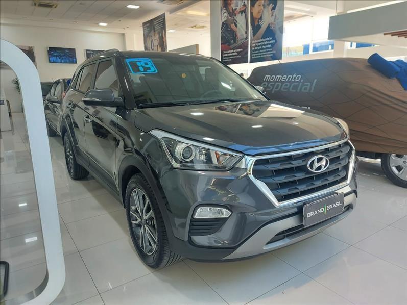 //www.autoline.com.br/carro/hyundai/creta-20-prestige-16v-flex-4p-automatico/2019/sao-paulo-sp/14921645