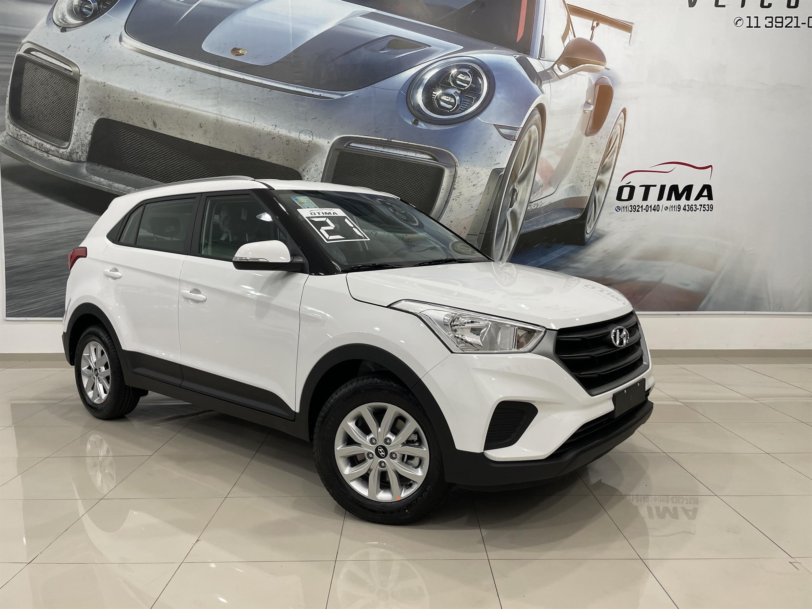 //www.autoline.com.br/carro/hyundai/creta-16-action-16v-flex-4p-automatico/2021/sao-paulo-sp/14947268