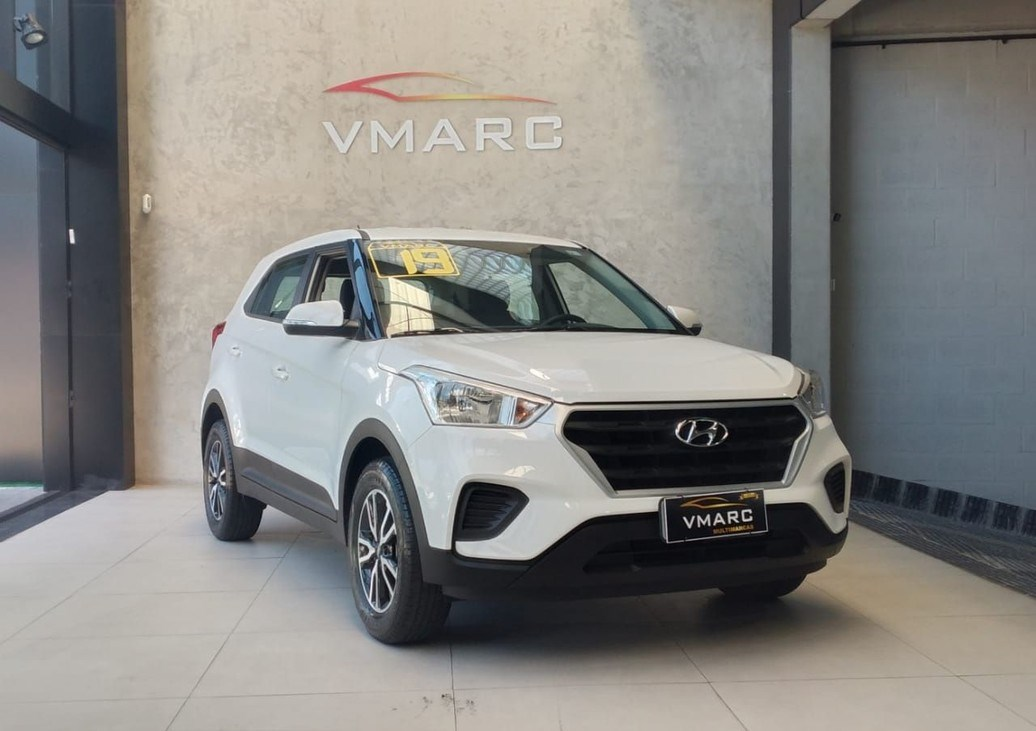 //www.autoline.com.br/carro/hyundai/creta-16-attitude-16v-flex-4p-automatico/2019/sao-paulo-sp/14949959