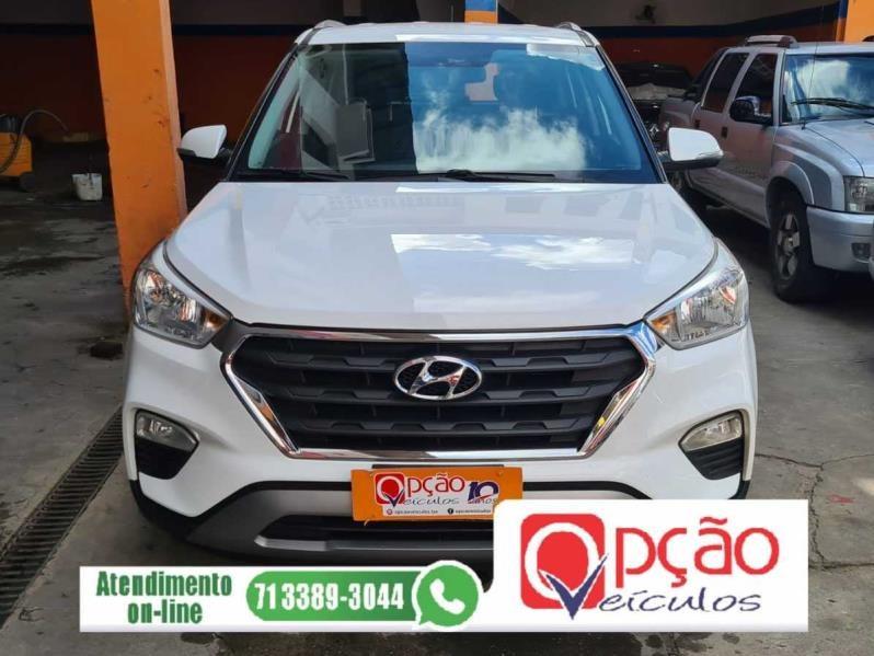 //www.autoline.com.br/carro/hyundai/creta-16-pulse-16v-flex-4p-automatico/2017/salvador-ba/14958803