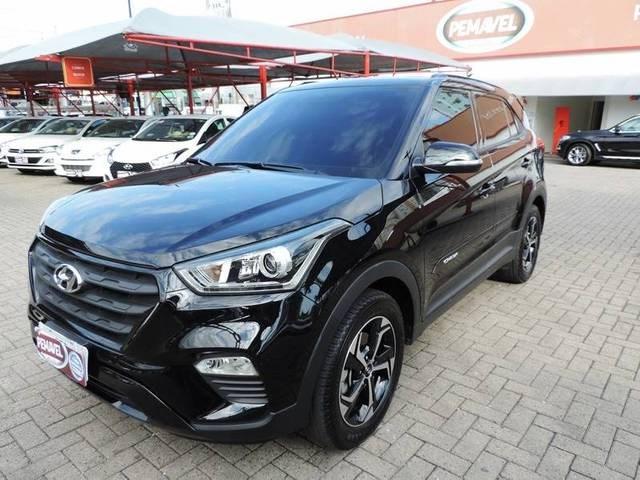 //www.autoline.com.br/carro/hyundai/creta-20-sport-16v-flex-4p-automatico/2019/sao-jose-sc/14978218