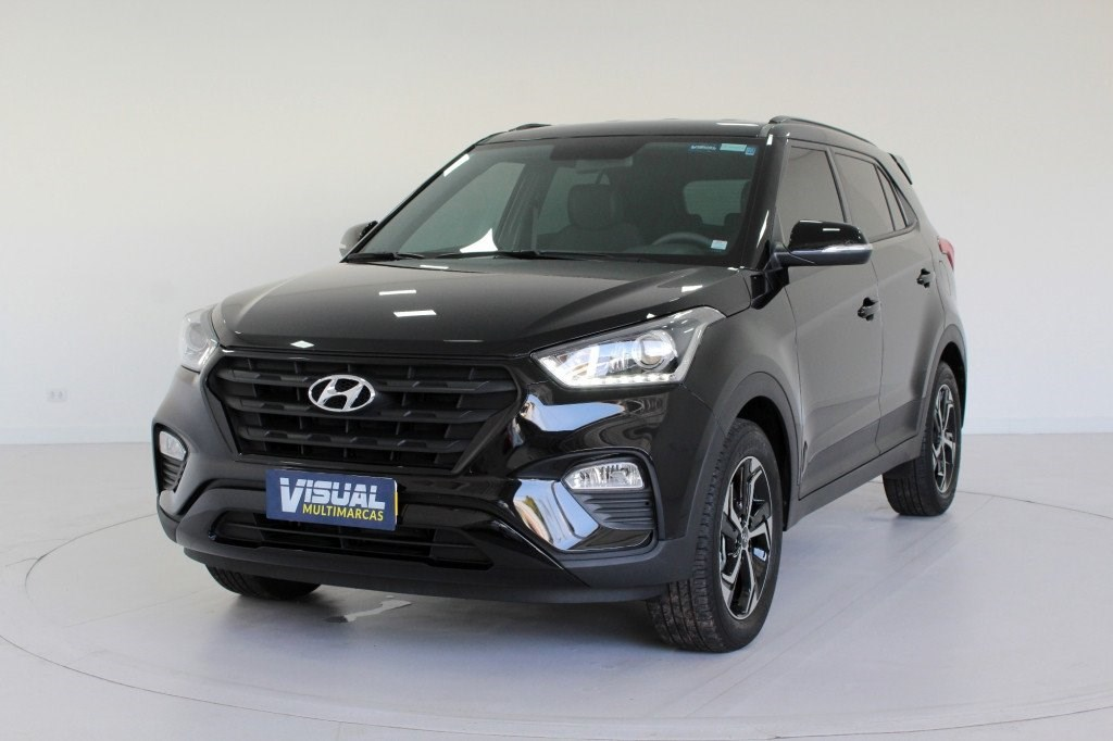 //www.autoline.com.br/carro/hyundai/creta-20-sport-16v-flex-4p-automatico/2018/curitiba-pr/15013128