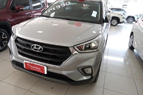 //www.autoline.com.br/carro/hyundai/creta-20-prestige-16v-flex-4p-automatico/2020/sao-paulo-sp/15043575