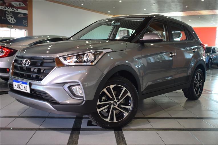 //www.autoline.com.br/carro/hyundai/creta-20-prestige-16v-flex-4p-automatico/2021/jundiai-sp/15047322