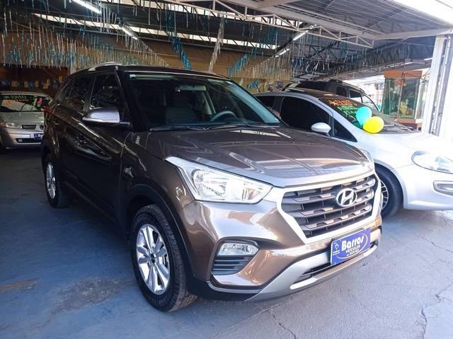 //www.autoline.com.br/carro/hyundai/creta-16-attitude-16v-flex-4p-manual/2018/presidente-prudente-sp/15066820