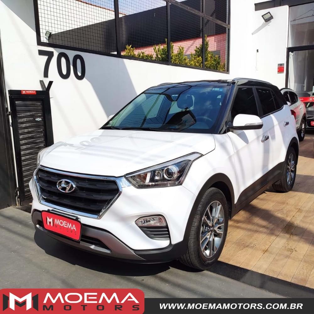 //www.autoline.com.br/carro/hyundai/creta-20-prestige-16v-flex-4p-automatico/2019/sao-paulo-sp/15082604