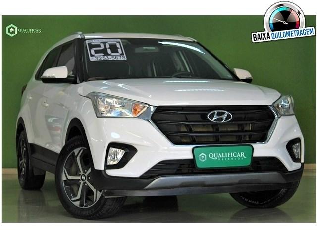 //www.autoline.com.br/carro/hyundai/creta-16-pulse-plus-16v-flex-4p-automatico/2020/rio-de-janeiro-rj/15098470