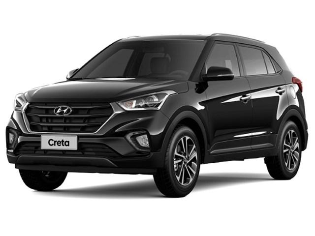 //www.autoline.com.br/carro/hyundai/creta-16-limited-16v-flex-4p-automatico/2021/sao-paulo-sp/15107748