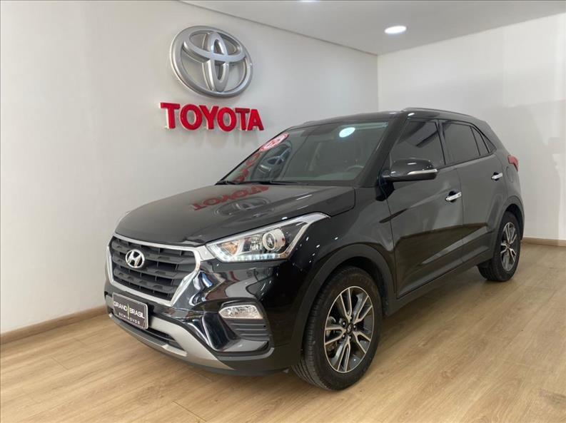 //www.autoline.com.br/carro/hyundai/creta-20-prestige-16v-flex-4p-automatico/2019/sao-paulo-sp/15126073