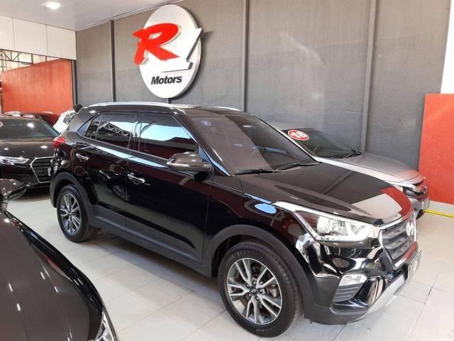 //www.autoline.com.br/carro/hyundai/creta-20-prestige-16v-flex-4p-automatico/2018/sao-paulo-sp/15143189