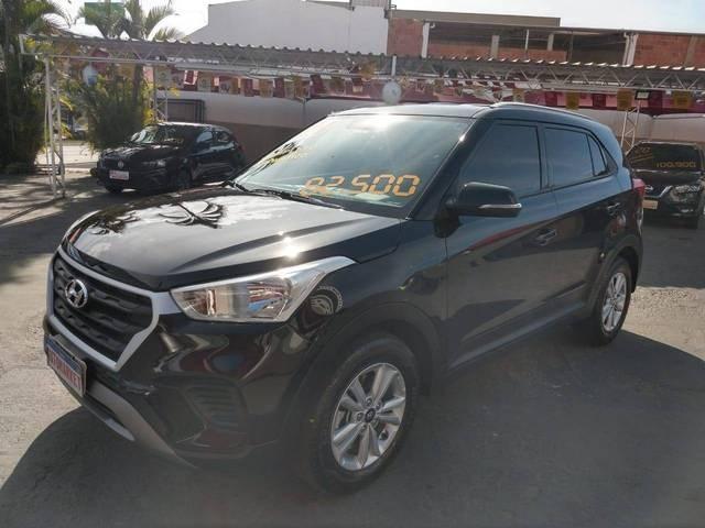 //www.autoline.com.br/carro/hyundai/creta-16-attitude-16v-flex-4p-manual/2018/guaratingueta-sp/15145689