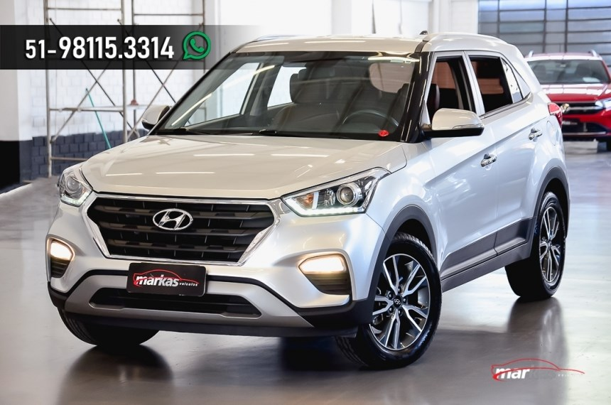 //www.autoline.com.br/carro/hyundai/creta-20-prestige-16v-flex-4p-automatico/2017/porto-alegre-rs/15146778
