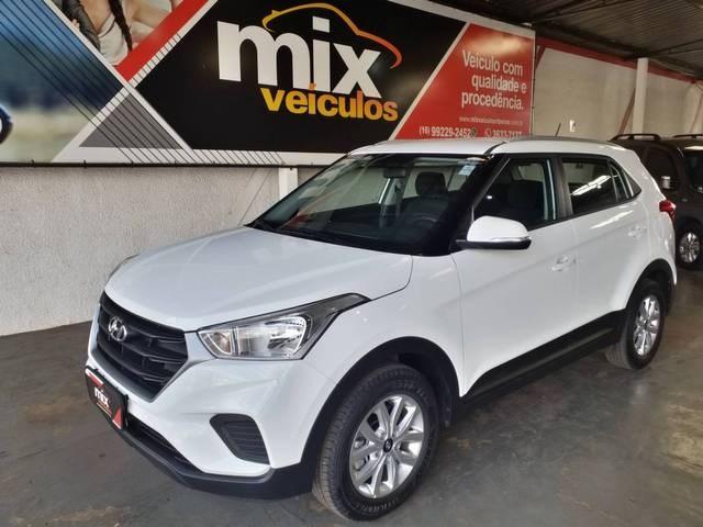 //www.autoline.com.br/carro/hyundai/creta-16-action-16v-flex-4p-automatico/2021/ribeirao-preto-sp/15152320