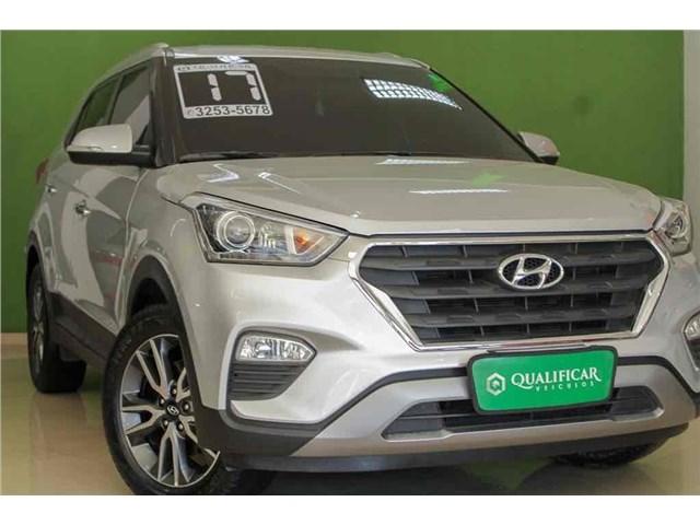 //www.autoline.com.br/carro/hyundai/creta-20-prestige-16v-flex-4p-automatico/2017/rio-de-janeiro-rj/15190730