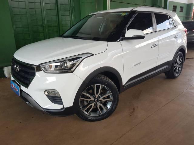 //www.autoline.com.br/carro/hyundai/creta-20-prestige-16v-flex-4p-automatico/2017/brasilia-df/15193419