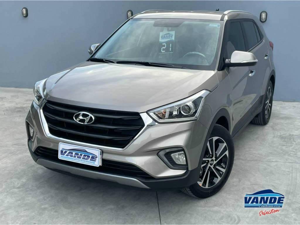 //www.autoline.com.br/carro/hyundai/creta-20-prestige-16v-flex-4p-automatico/2021/joinville-sc/15200280