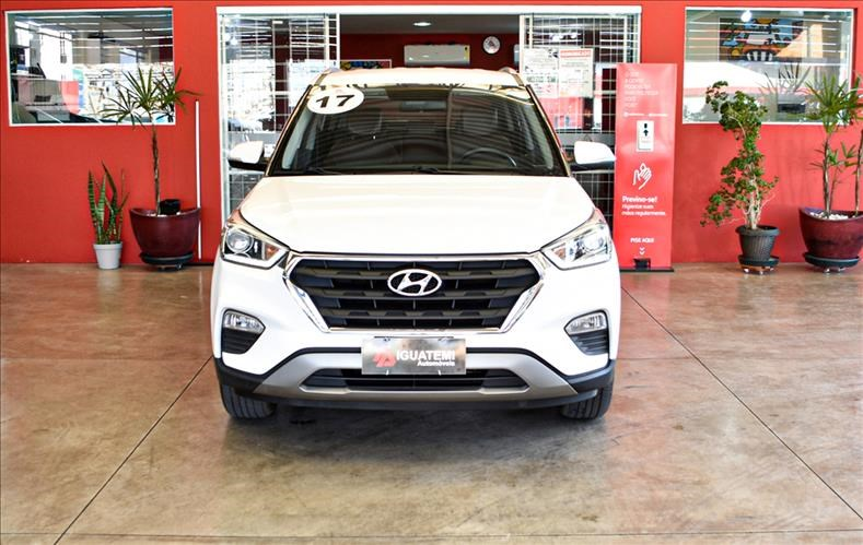 //www.autoline.com.br/carro/hyundai/creta-20-prestige-16v-flex-4p-automatico/2017/campinas-sp/15202051