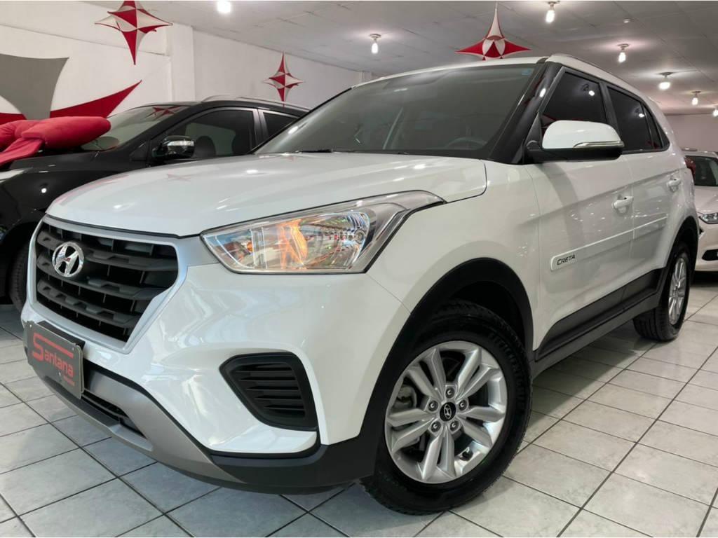 //www.autoline.com.br/carro/hyundai/creta-16-attitude-16v-flex-4p-manual/2017/porto-alegre-rs/15204934