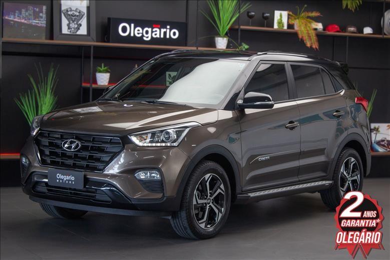 //www.autoline.com.br/carro/hyundai/creta-20-sport-16v-flex-4p-automatico/2019/rio-do-sul-sc/15205984