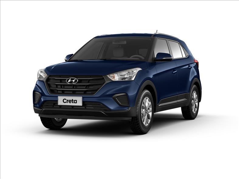 //www.autoline.com.br/carro/hyundai/creta-16-smart-plus-16v-flex-4p-automatico/2021/rio-de-janeiro-rj/15209948