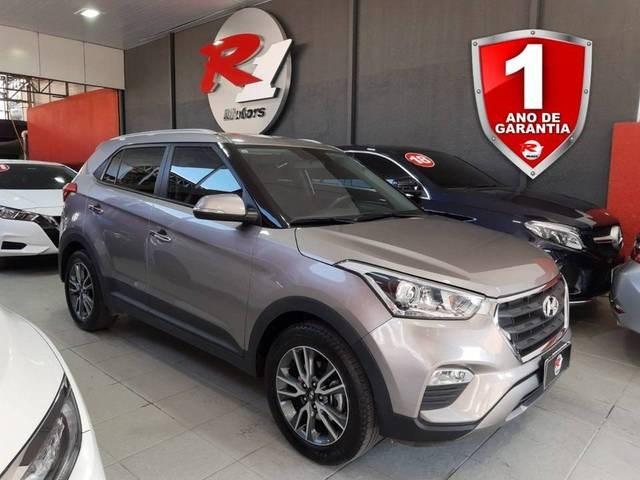 //www.autoline.com.br/carro/hyundai/creta-20-prestige-16v-flex-4p-automatico/2018/sao-paulo-sp/15215617