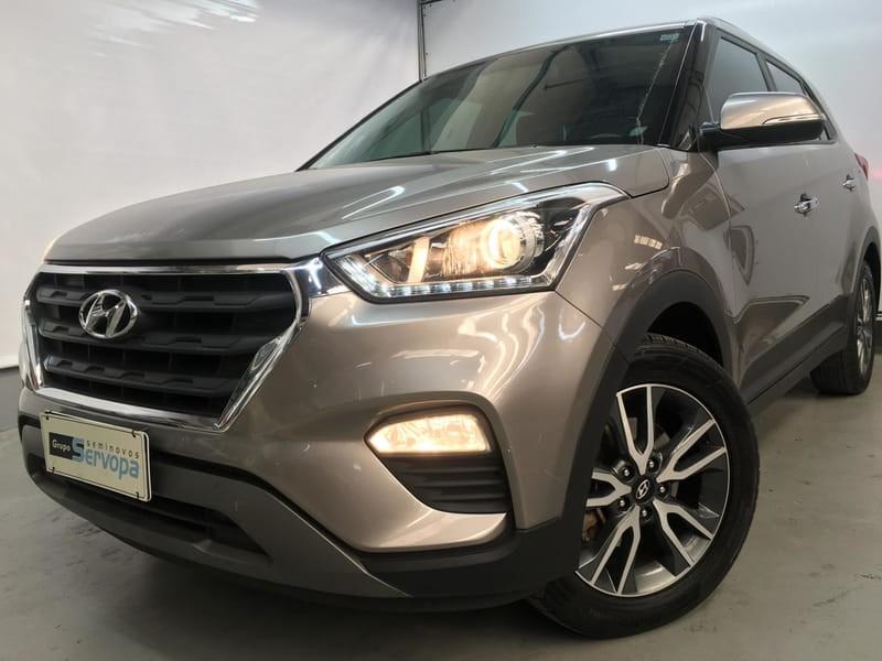 //www.autoline.com.br/carro/hyundai/creta-20-prestige-16v-flex-4p-automatico/2019/curitiba-pr/15216785