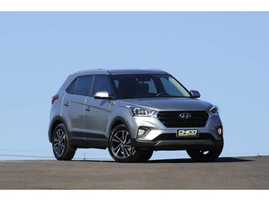 //www.autoline.com.br/carro/hyundai/creta-20-prestige-16v-flex-4p-automatico/2021/itapiranga-sc/15222227