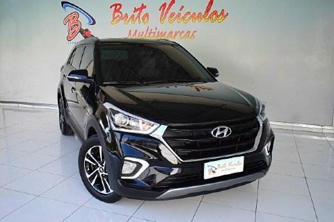 //www.autoline.com.br/carro/hyundai/creta-20-prestige-16v-flex-4p-automatico/2020/sao-paulo-sp/15222921