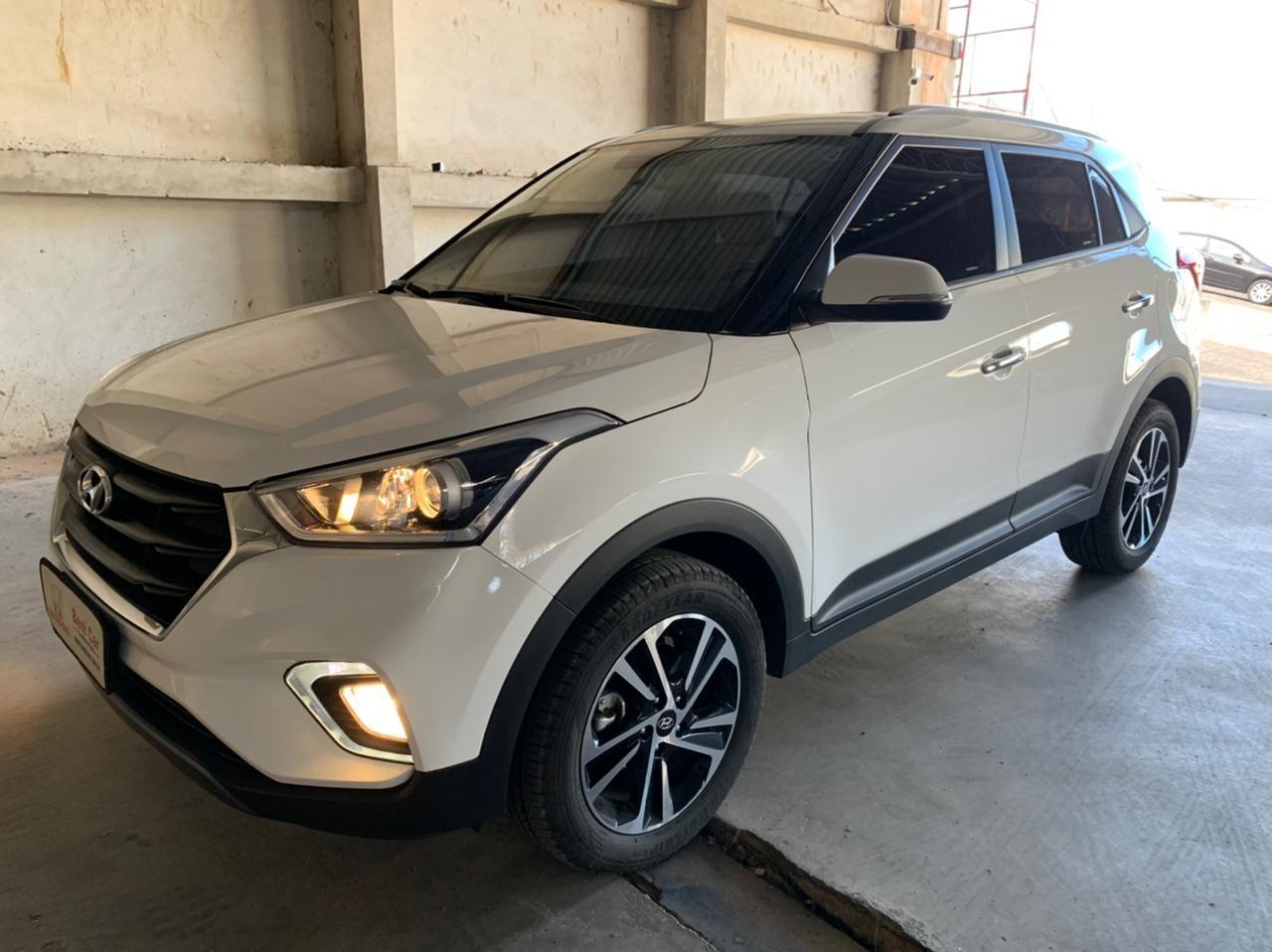 //www.autoline.com.br/carro/hyundai/creta-20-prestige-16v-flex-4p-automatico/2020/campinas-sp/15224999