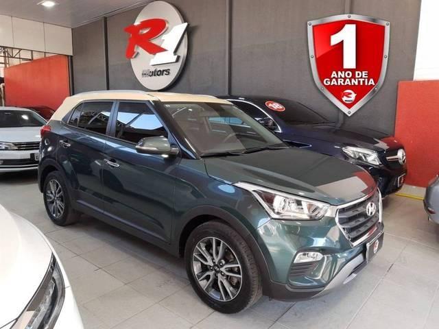 //www.autoline.com.br/carro/hyundai/creta-20-prestige-16v-flex-4p-automatico/2017/sao-paulo-sp/15229000