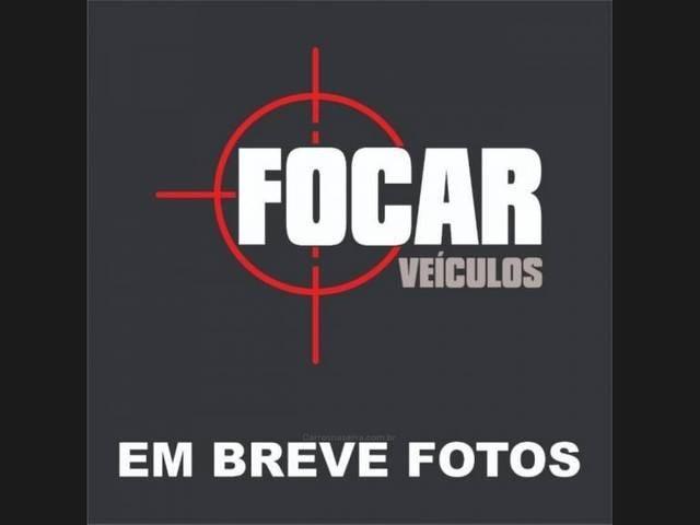 //www.autoline.com.br/carro/hyundai/creta-20-prestige-16v-flex-4p-automatico/2020/caxias-do-sul-rs/15232167