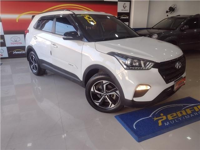 //www.autoline.com.br/carro/hyundai/creta-20-sport-16v-flex-4p-automatico/2019/rio-de-janeiro-rj/15239097