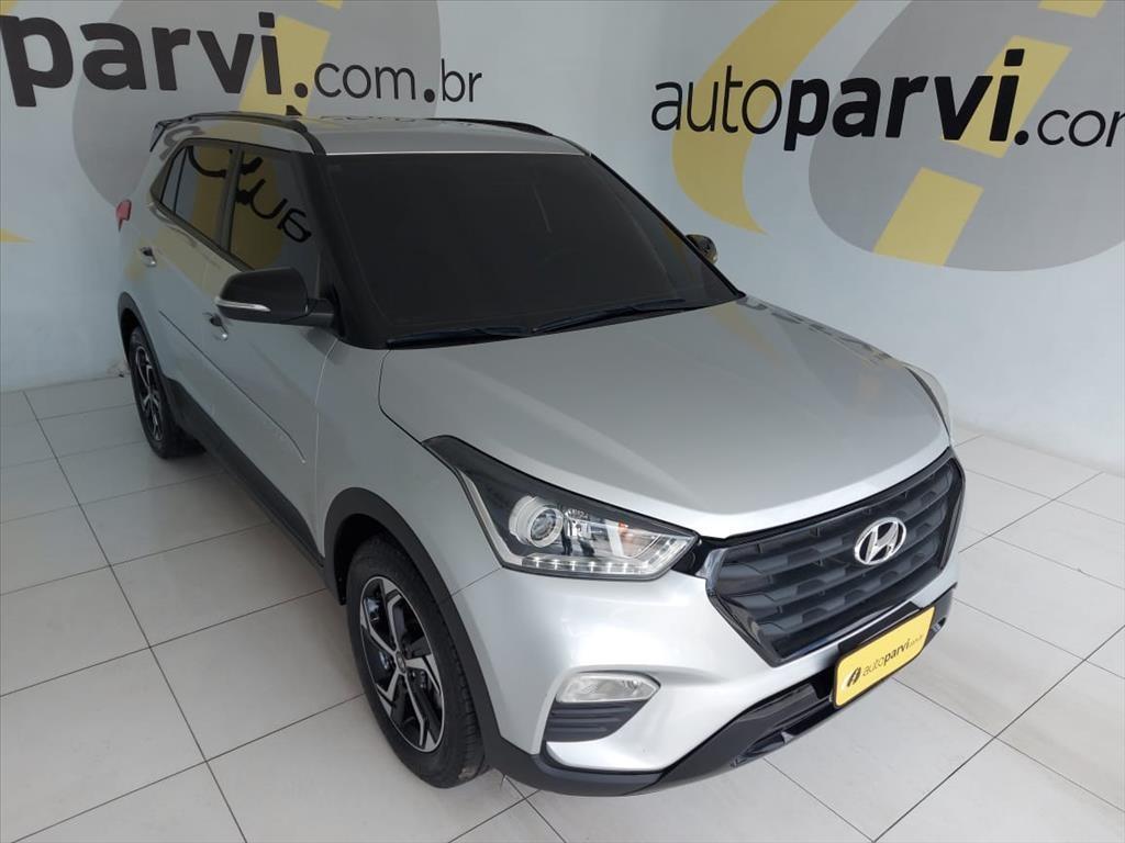 //www.autoline.com.br/carro/hyundai/creta-20-sport-16v-flex-4p-automatico/2019/olinda-pe/15240091