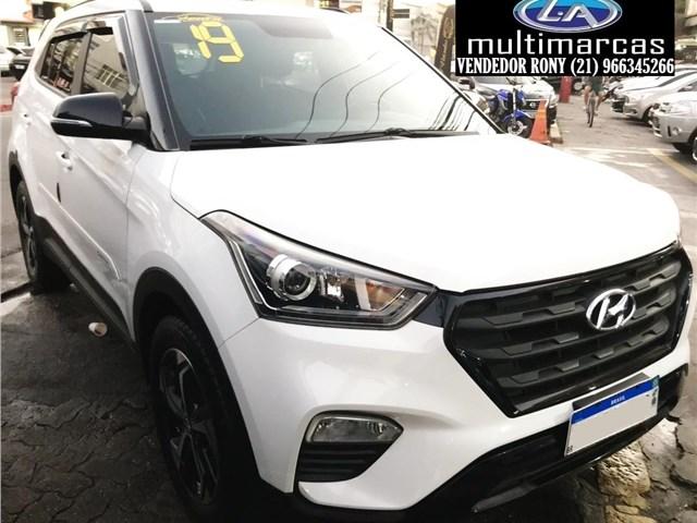 //www.autoline.com.br/carro/hyundai/creta-20-sport-16v-flex-4p-automatico/2019/rio-de-janeiro-rj/15242870