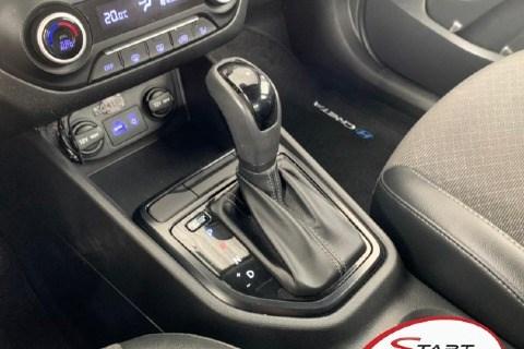 //www.autoline.com.br/carro/hyundai/creta-20-sport-16v-flex-4p-automatico/2018/recife-pe/15253929