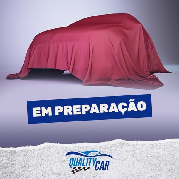 //www.autoline.com.br/carro/hyundai/creta-16-smart-plus-16v-flex-4p-automatico/2021/sao-jose-dos-pinhais-pr/15263589