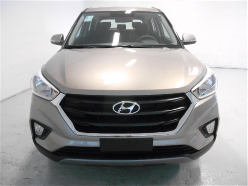 //www.autoline.com.br/carro/hyundai/creta-16-smart-plus-16v-flex-4p-automatico/2021/sao-paulo-sp/15263970