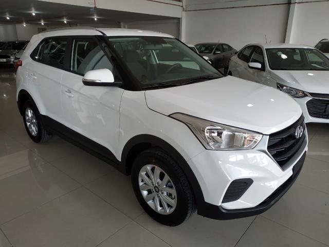 //www.autoline.com.br/carro/hyundai/creta-16-action-16v-flex-4p-automatico/2021/porto-alegre-rs/15264583