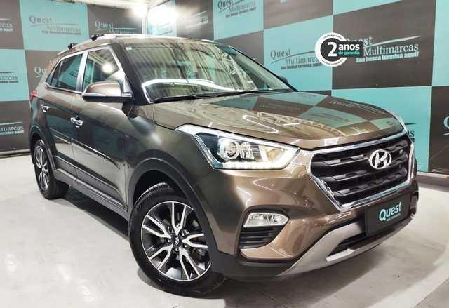//www.autoline.com.br/carro/hyundai/creta-20-prestige-16v-flex-4p-automatico/2019/sao-paulo-sp/15286726