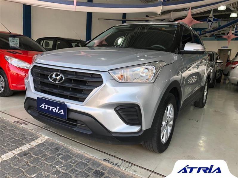 //www.autoline.com.br/carro/hyundai/creta-16-attitude-16v-flex-4p-manual/2018/campinas-sp/15298456